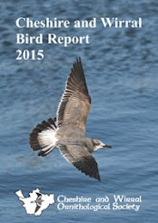 LATEST BIRD REPORT-CLICK ON BOOK TO BUY