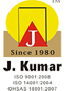 """JKumar Infraprojects Ltd Company Report (JKIL)"" stock idea"