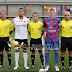 El Levante B vence al Mestalla en un vibrante derbi (Crónica de Golsmedia)