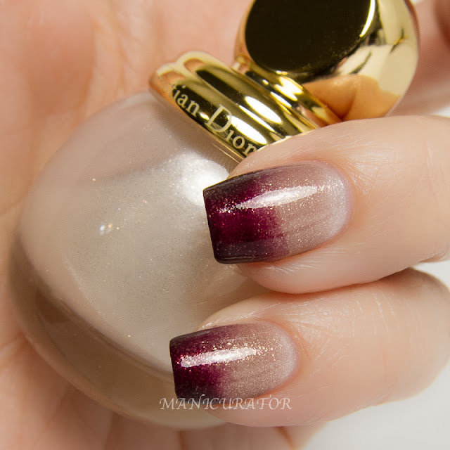 Nail_It_Magazine_Dior_Golden_Winter_Holiday_2013_Diorific_Minuit_Frimas_Winter_Freehand_Nail_Art_Gradient