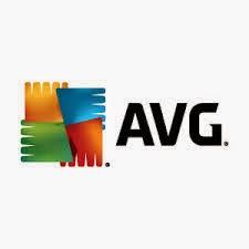 AVG AntiVirus Free 2015 15.0.6030 (32-bit + 64Bit)