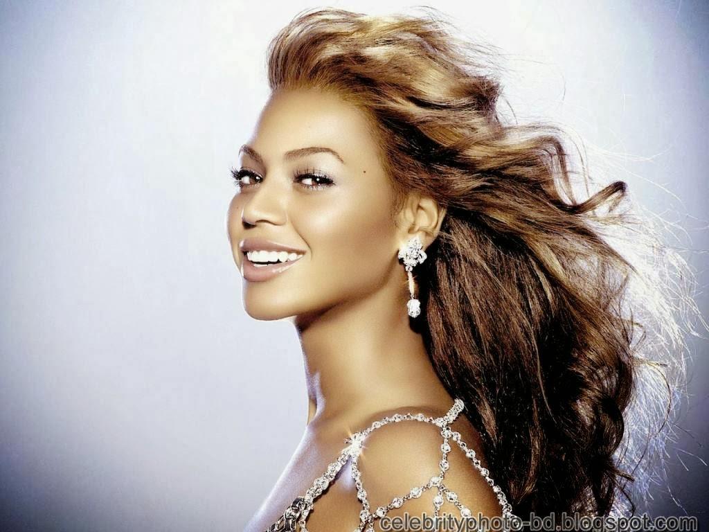 Beyonce+Giselle+Hd+Photos008