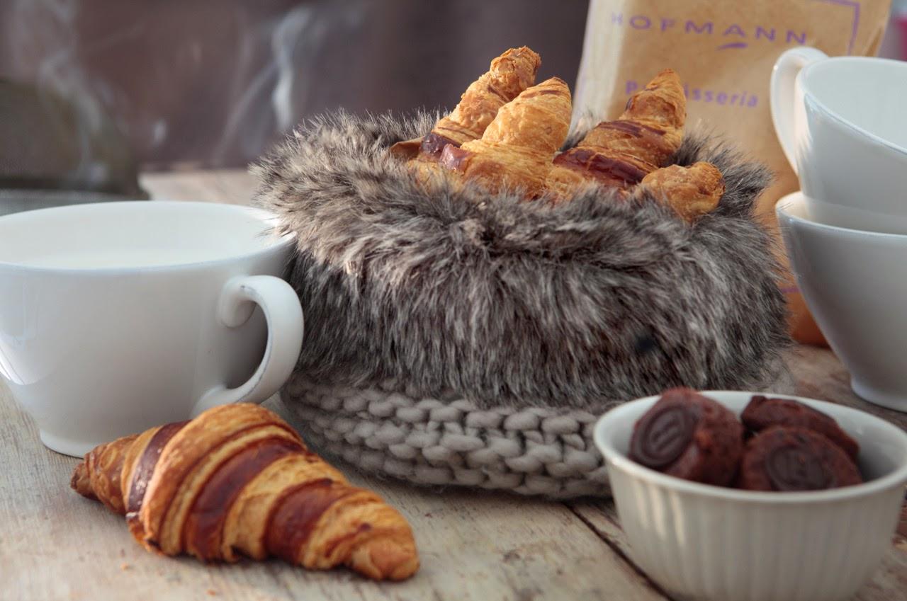 tuto-panier-crochet-petit-déjeuner