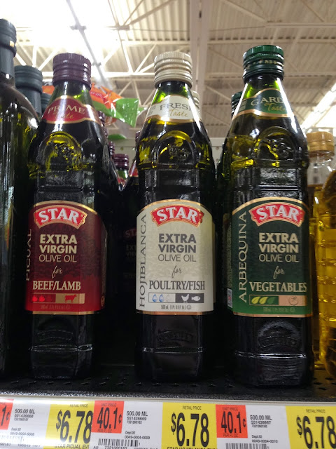 #ad #STAROliveOil #shop #cbias