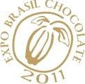 Faça como a Casa do Muffin e visite a EXPO BRASIL CHOCOLATE