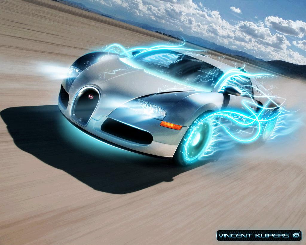 Image Result For Wallpaper Bugatti Veyron Grand Sport Car