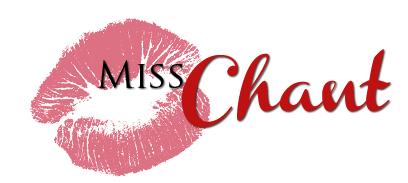 Miss Chant