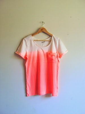 https://www.etsy.com/listing/234550713/tie-dye-ombre-neon-orange-t-shirt?ref=shop_home_active_8