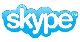 skype-msn-messenger-mensageiro
