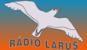 Rádio Larus
