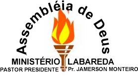 Rádio Assembléia de Deus Labareda - Pernambuco