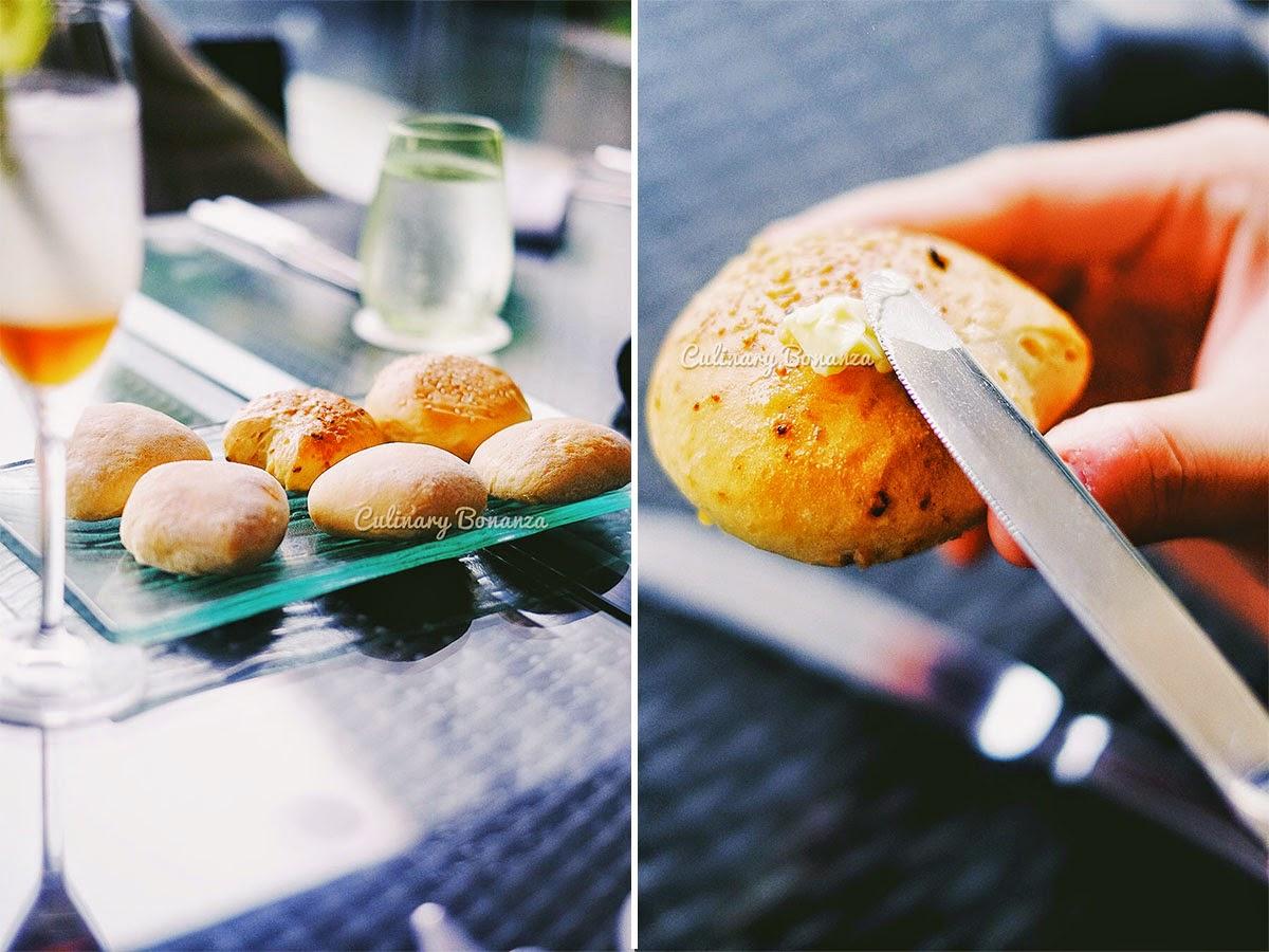Fresco Restaurant Hilton Bandung (www.culinarybonanza.com)