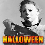 Michael Myers, Halloweeen, peliculas Halloween, halloween, michael mayers,