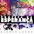 """Novo CD De Kleber Lucas Pela Gravadora MK Music """"Profeta Da Esperança"""" Foi Enviado Para Fábrica"""