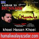 http://www.humaliwalayazadar.com/2015/10/khoei-hasan-khoei-nohay-2016.html