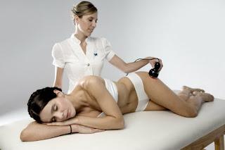 Mesoterapia como tratamiento adelgazante