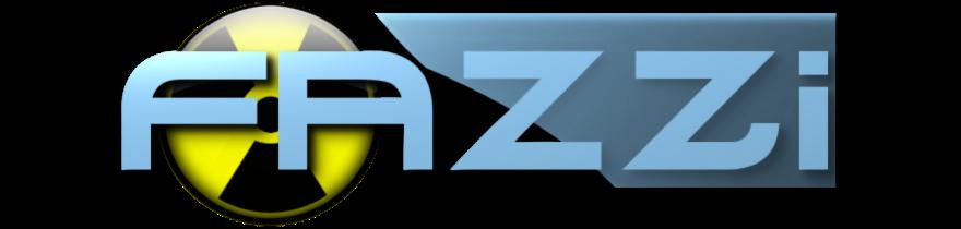 FazZi - InFo