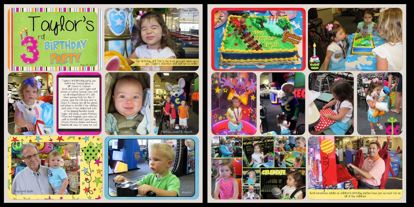 http://expressionavenue.blogspot.com/2014/11/project-life-2014-week-22-birthday-party.html