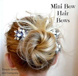 Mini+Bow+Hair+Bows+Title+2.jpg