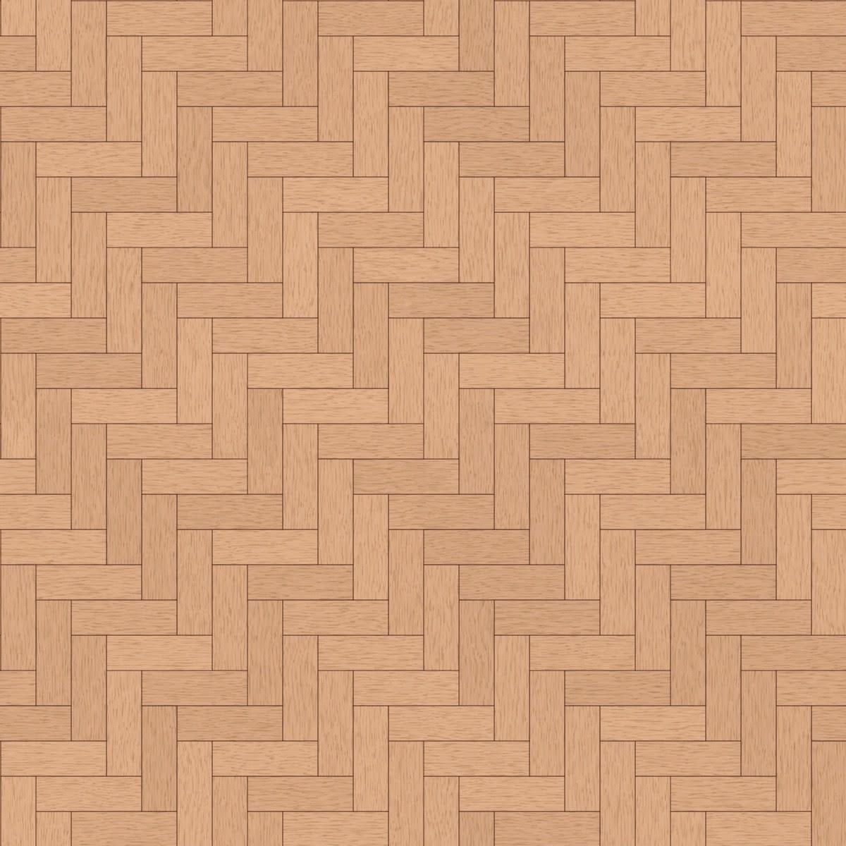 Качественные текстуры паркета для 3d