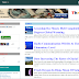 Multi Labels Recent Posts Widget With Thumbnail And Snippet For Blogger