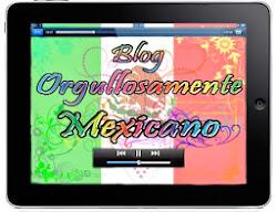 web mexicana