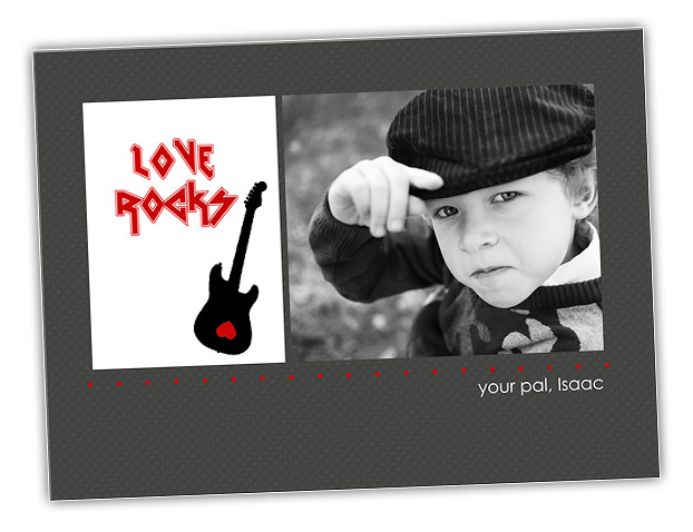 jsd valentine free 04 Valentine Photo Template Roundup