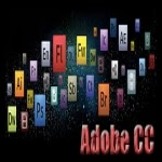 Adobe Products CC Win/Mac