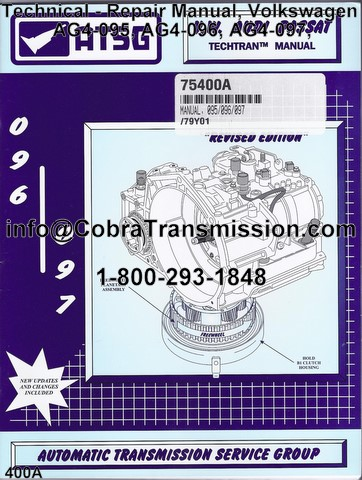 cobra transmission parts 1 800 293 1848 vw095 vw096 vw097 vw098 rh cobratransmission blogspot com Lycoming O-320 Overhaul Manual Overhaul Manuals Partner 750