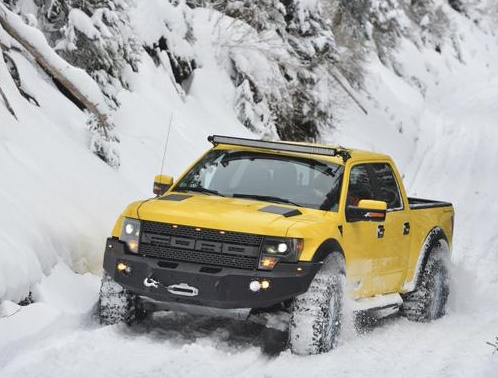 Ford F 150 Hennessey Velociraptor Price Uk Ford Car Review