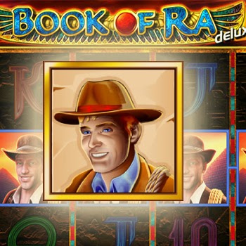 www casino online book of ra deluxe download kostenlos
