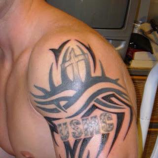 Tribal Tattoos,tribal tattoos designs arm,tattoos,tribal tattoos designs,tribal dragon tattoos,tattoos designs,tribal tattoos design,tribal tattoo pictures,tribal tatoos,tribal arm tattoo,tribal tattoo meanings