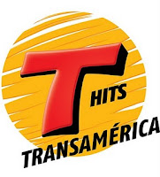ouvir a radio Transamérica Hits FM 100,7 Paranavaí
