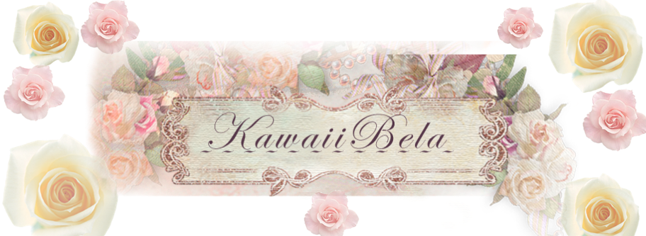 kawaiibela