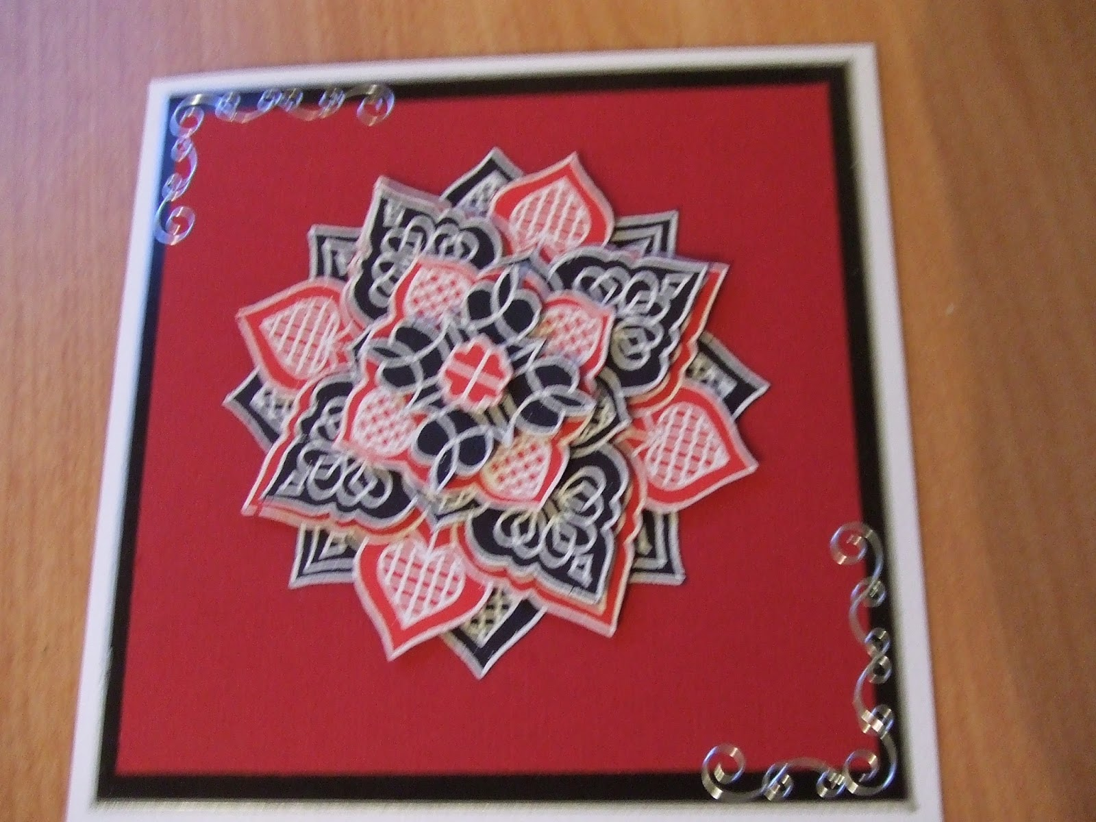 cards card set new stamp brand pin a sale medallion make bration