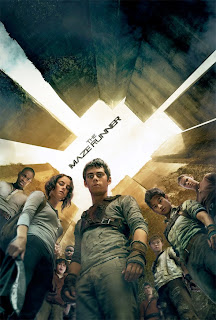Maze-Runner-New-Poster