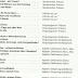 ملف تمارين في اللغة الالمانية للتدرب على تركيب الجمل و القواعد عامة للمستوى A1-A2/B1-B2 + الحلول Grammatik im Gesprach