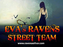 Join Eva's Ravens (On Facebook)