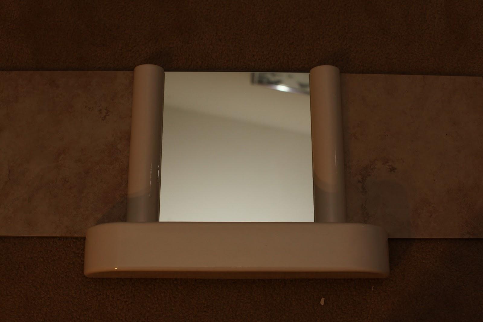 Reino Unido Shelf Champú Azulejos Estantes Ducha de baño Ducha nicho empotrado Nichos Europa ()