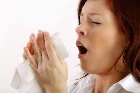 Jika anda masih menyusukan bayi pasti anda tidak boleh sebarangan mengambil ubat jika menghidap penyakit biasa seperti demam, batuk, selsema. Ini kerana bimbang jika ubat yang diambil boleh memberikan kesan kepada bayi yang disusukan.