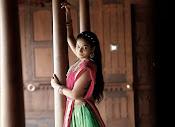 Punarnavi Bhupalam sizzling pics-thumbnail-5