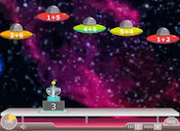 http://www.arcademicskillbuilders.com/games/alien/alien.html