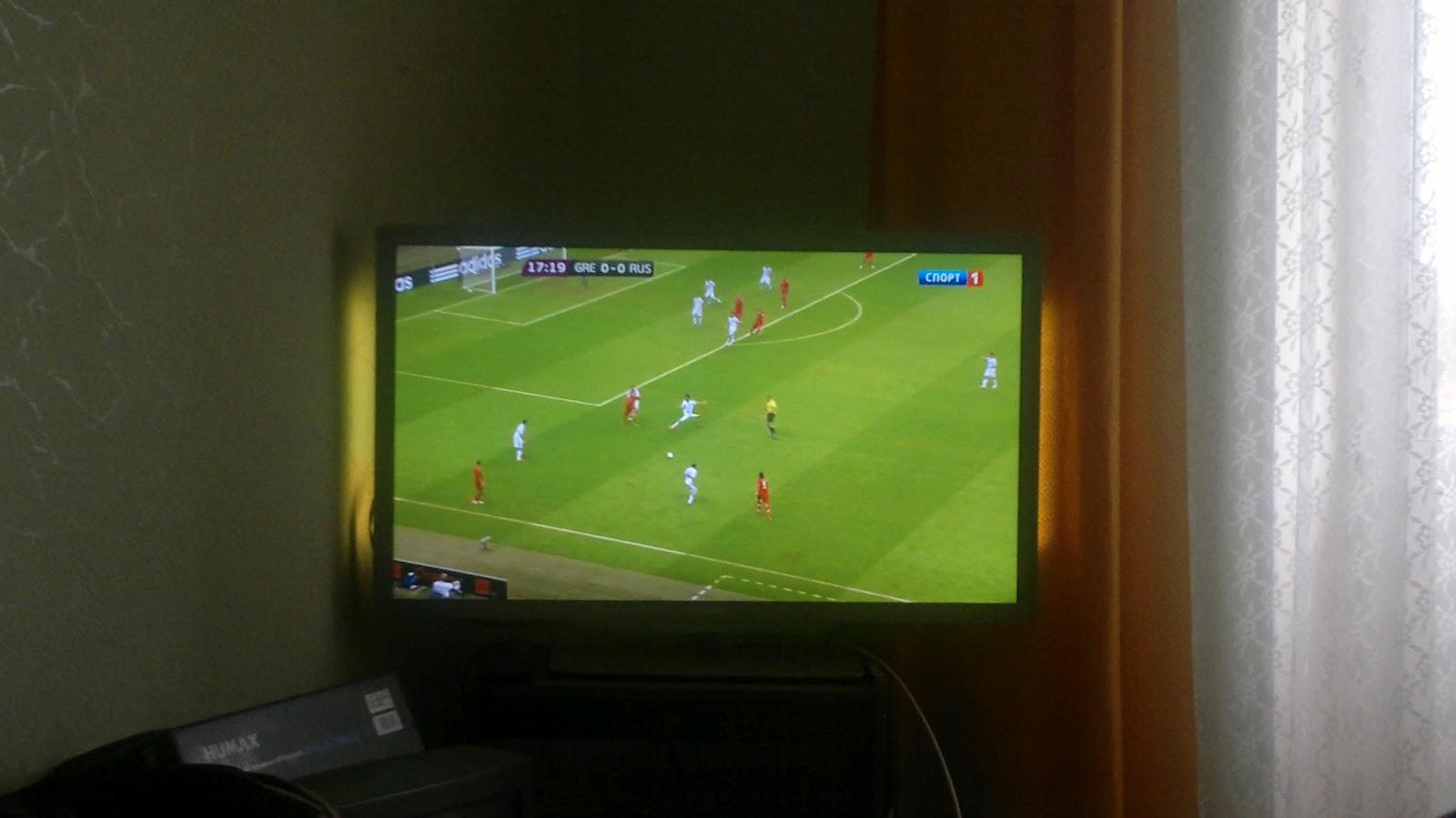 2012 – 09 – 02 – ставки на Итальянский футбол, прогнозы на Италию