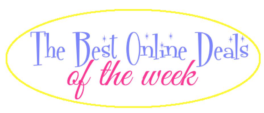 http://www.thebinderladies.com/2014/09/the-best-online-deals-of-week-toys.html#.VBzfK0vdtbw