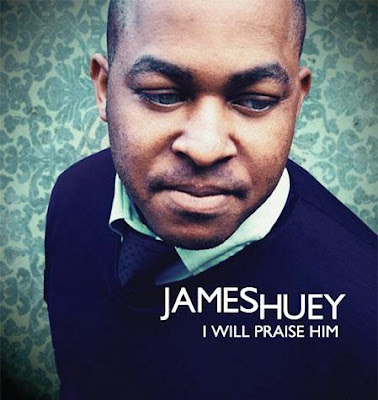 James Huey