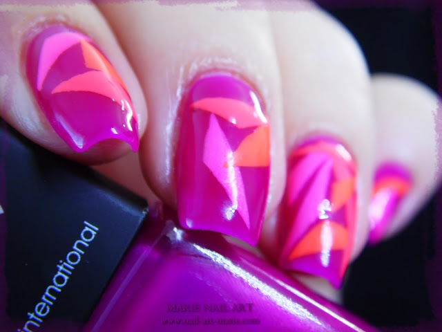 nail art origami1