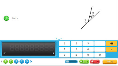 https://www.studyladder.co.uk/games/activity/angles-on-a-straight-line-13131?lc_set=