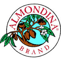 Almondina