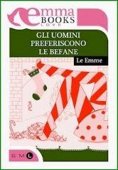 Emma Books Presenta: