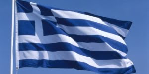 GREECE RESPECTED!